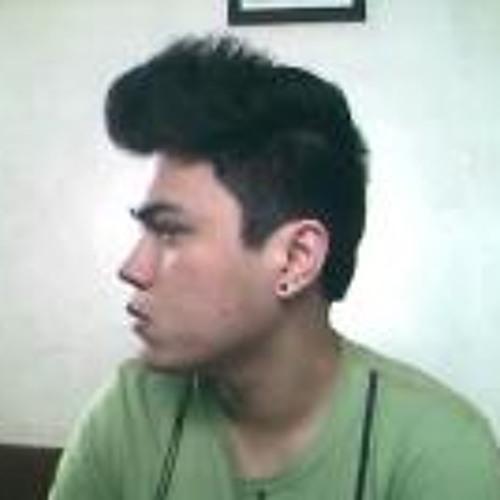 Joselito Moser Uy Herrera's avatar