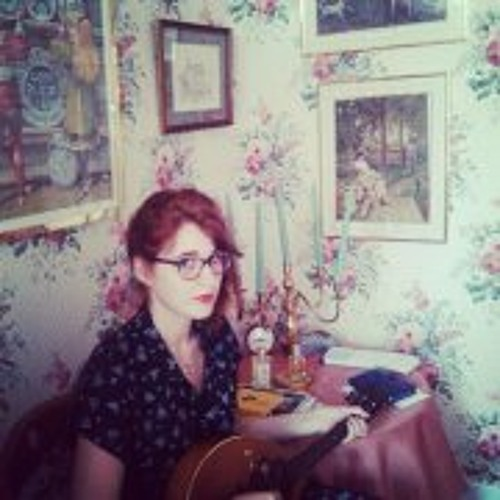 Marie Coto's avatar