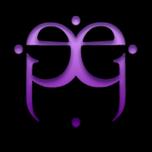 Nhyrvana's avatar