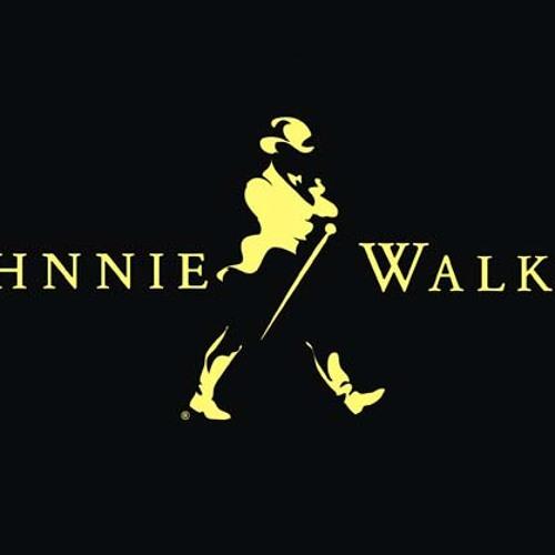 JohnnyWalker69's avatar