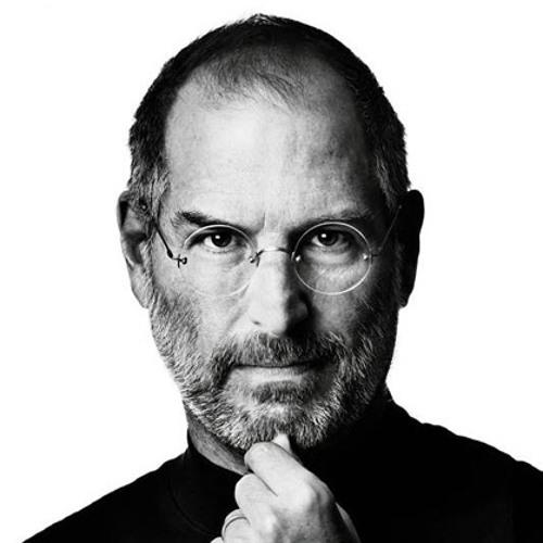 Steve_Jobs's avatar