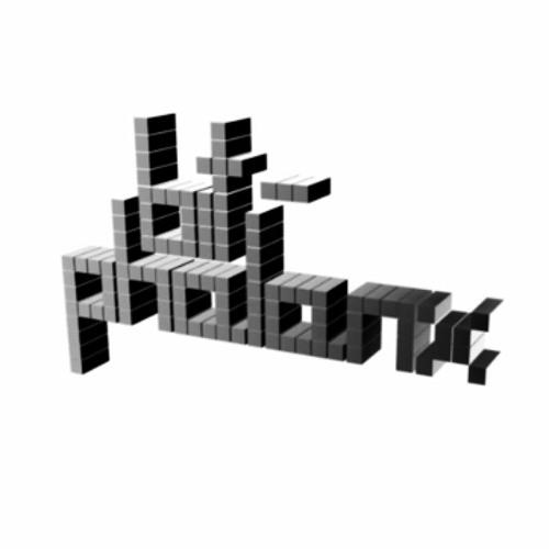Bit-Phalanx Music's avatar
