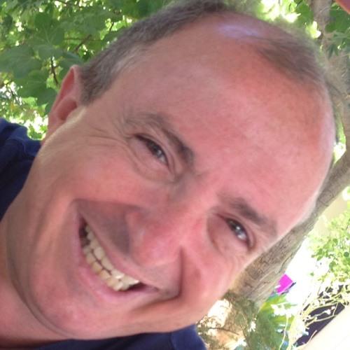 CostasRozos's avatar