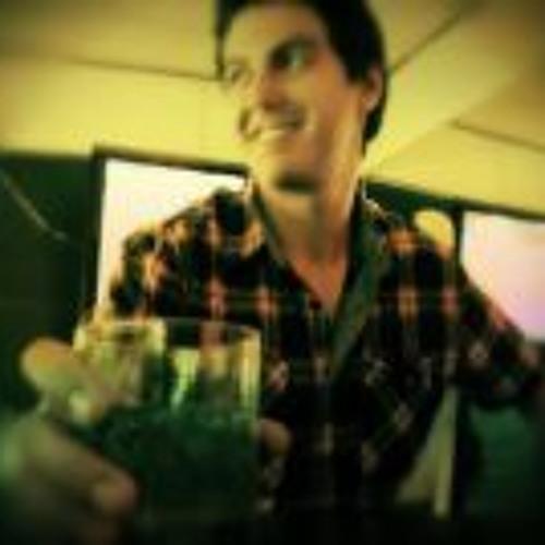 Daniel Corral 2's avatar