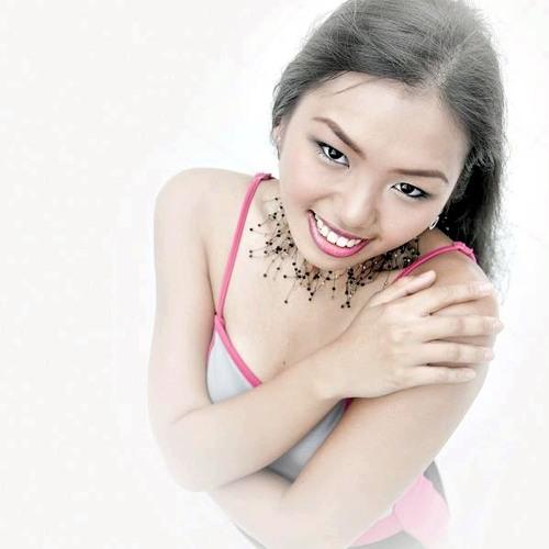 tsunmaehua88's avatar
