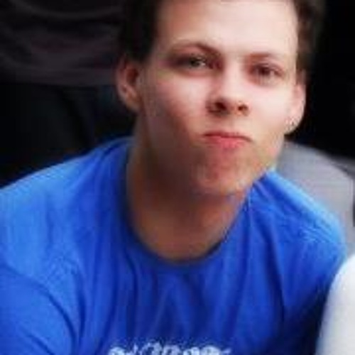 Felipe Bachtchen's avatar