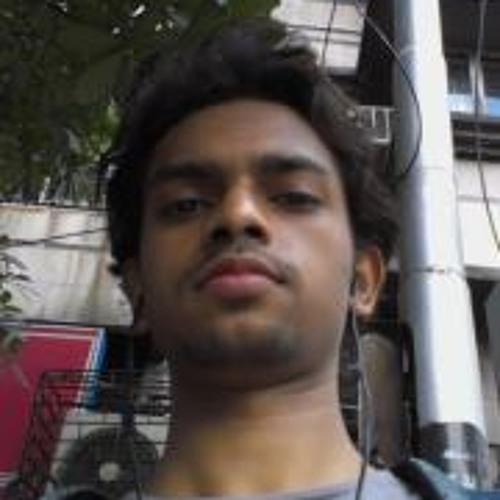 Deepak Kumar 66's avatar