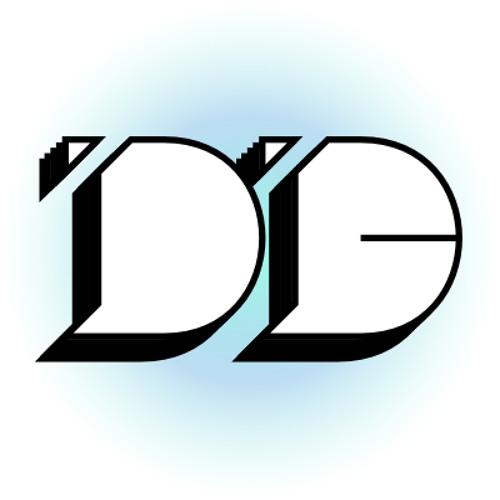 Dettibeat's avatar