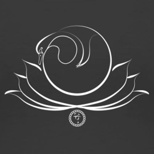 SixstrinGerZ's avatar