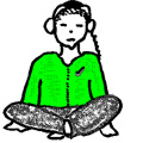 Rob Beckinsale's avatar