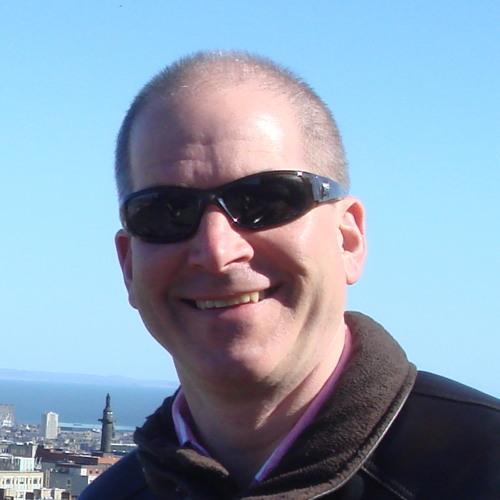 brianlmerritt's avatar