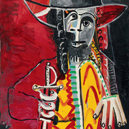 _Picasso_'s avatar