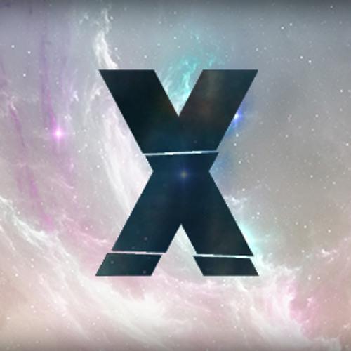 HaxStep's avatar