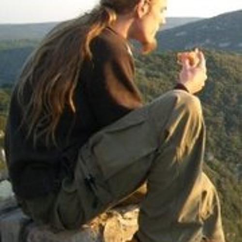 Alex Haring's avatar