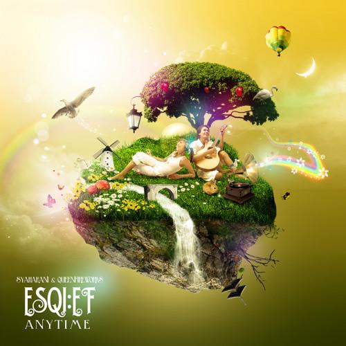 esqi:ef's avatar