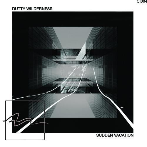 Dutty Wilderness's avatar
