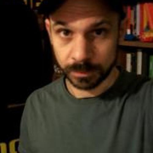 Miguel Emmeemmequaranta's avatar