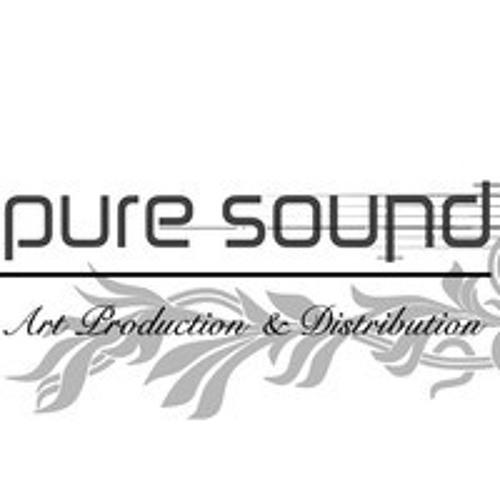 Pure Sound Art's avatar
