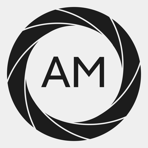 AlejandroMironov's avatar