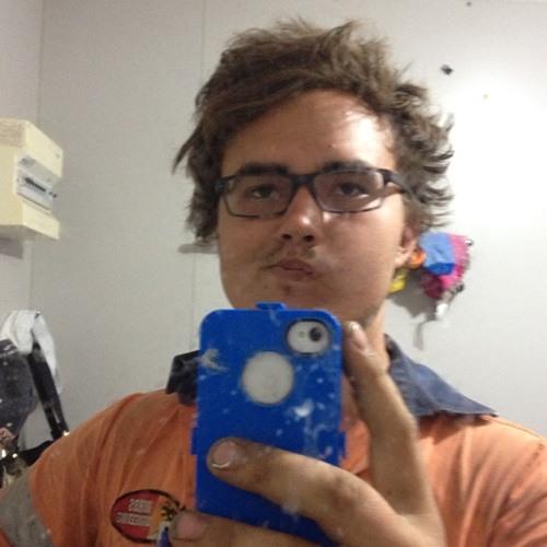 bryce250's avatar