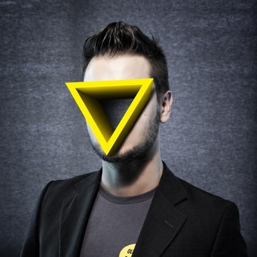 Oliver Chicken's avatar