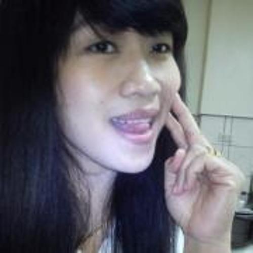 Qeysya Azizza Dozhuka's avatar