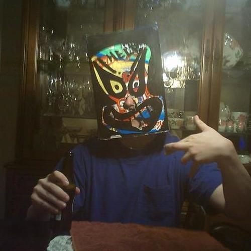 jojothefoe's avatar