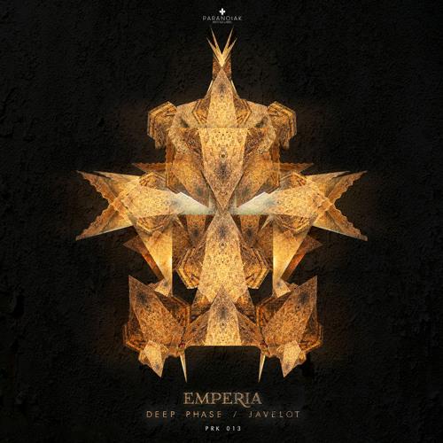 Emperia [Mix] - March 2013 - News & Classics