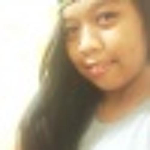 kathleene-18's avatar