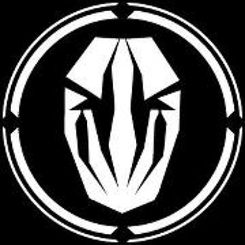 feed57005's avatar