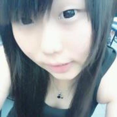 Jessie Lim 3's avatar