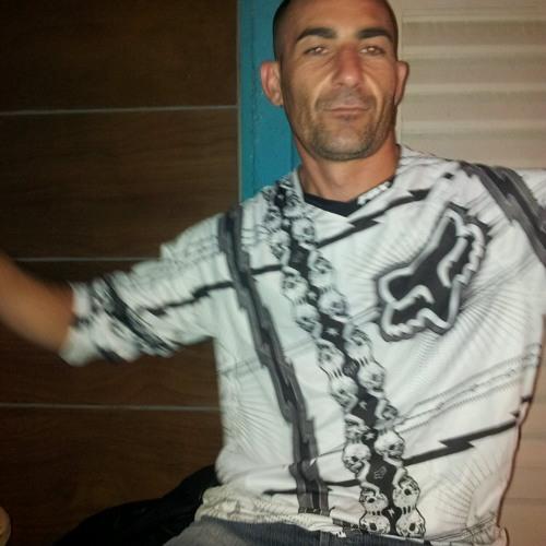 Sebastien Adam 1's avatar