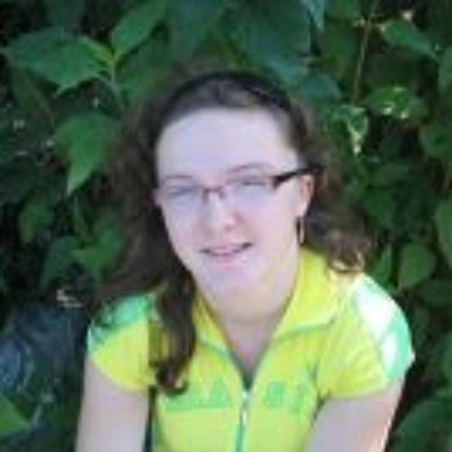 Martyna Maczyszyn's avatar