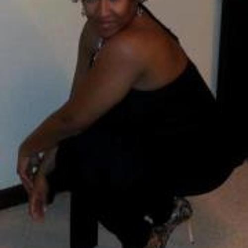 Dorene QytOne McClain's avatar