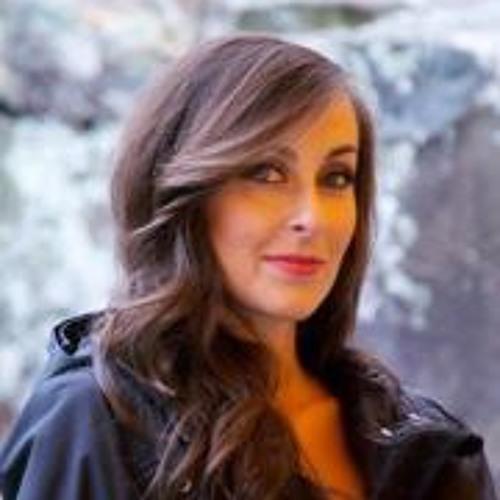 Rachel Spair's avatar