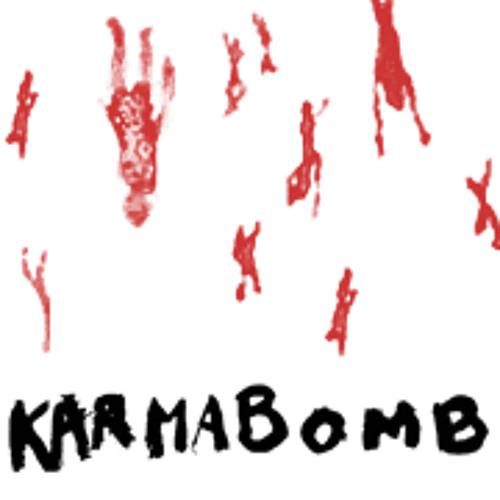 ThisisKarmabomb's avatar