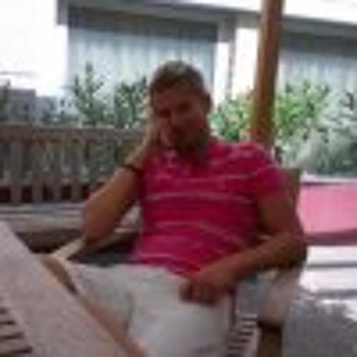 Gy Krisztián Szijártó's avatar