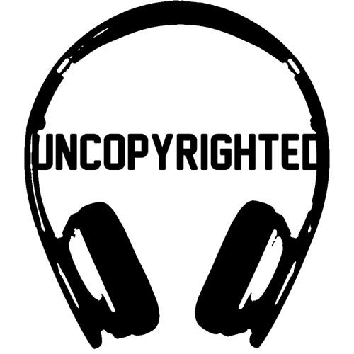 ListenUncopyright's avatar