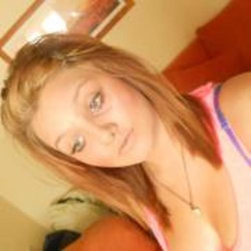 Jasmine Babez's avatar