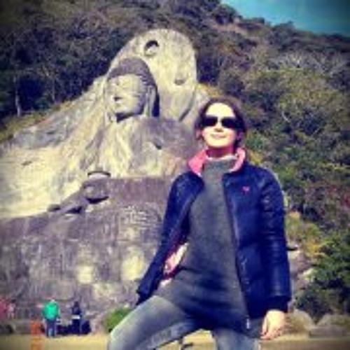 Liza Pyatenko's avatar