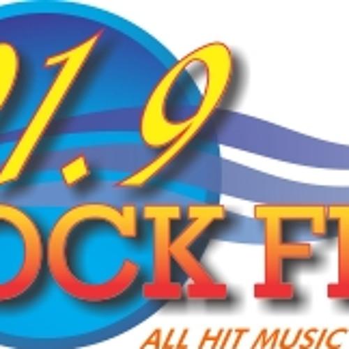 Rock FM 91.9's avatar