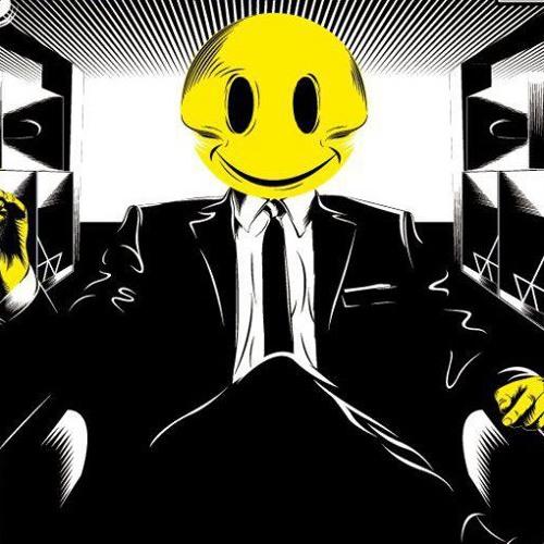 OSBGS's avatar
