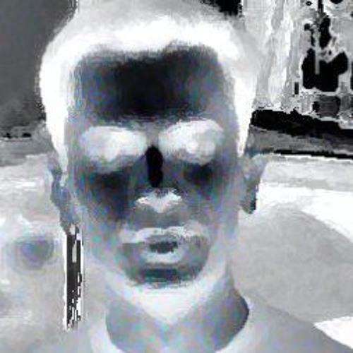 Varun Tunga's avatar