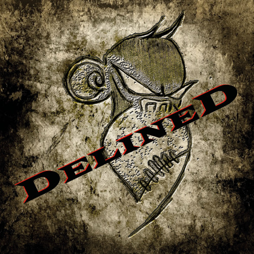 DelineD's avatar