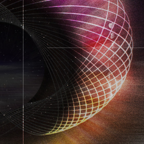 touchpattern's avatar