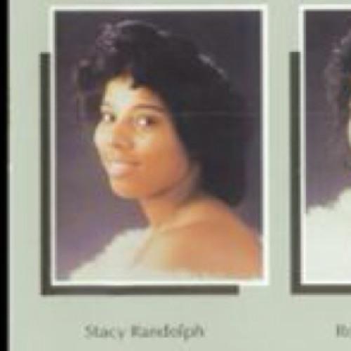 Stacy Randolph's avatar