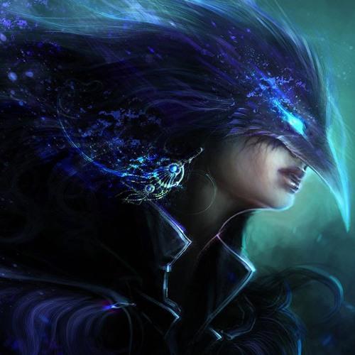 Koothra's avatar