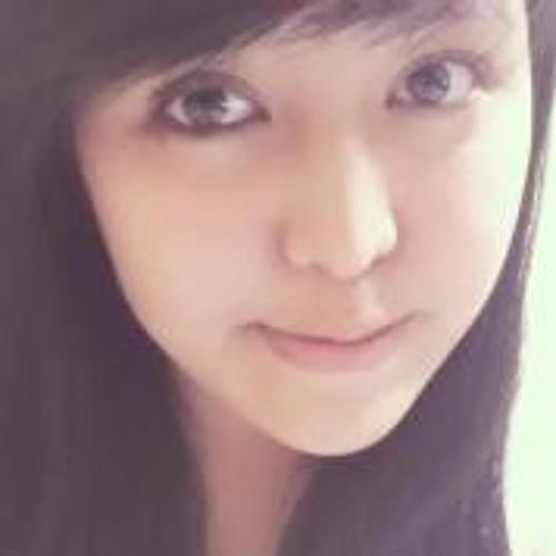 Miyuki Catherine Aratia's avatar