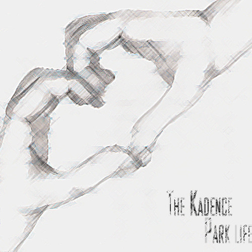 TheKadence's avatar