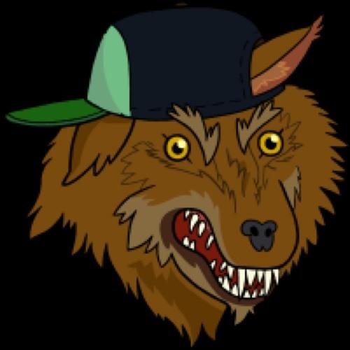 Major Day's avatar